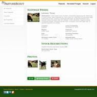 PastureScout